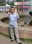 Pavel, 41  , Bratsk