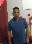 محمد, 46  , Nablus