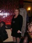 Nina, 67  , Marks