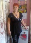 Raisa, 65  , Dniprorudne