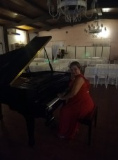 manoli, 53, Spain, Los Palacios y Villafranca