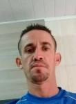 Joelso , 42  , Curitiba