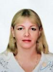 Svetlana, 54, Vladivostok