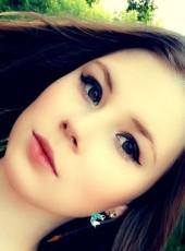 Lena, 21, Russia, Vladimir