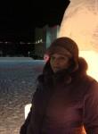 Galina, 55  , Usinsk