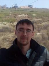 Anatoliy, 36, Russia, Rezh