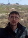 Anatoliy, 36  , Rezh