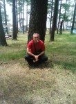 lehaeliseevd303