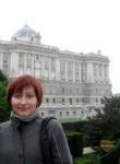 Irina, 49  , Madrid