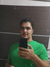 Мустафа Мохаммед, 25, Kuwait, Ar Riqqah