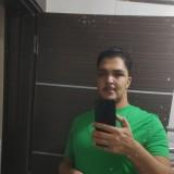 Мустафа Мохаммед, 24  , Ar Riqqah
