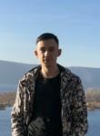 Nikita, 27, Samara
