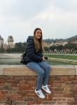 Giorgia, 18  , Samarate