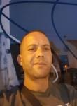 Mous, 34  , Pau