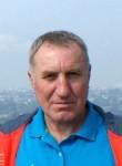 Vasiliy, 53, Ternopil