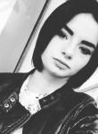 Irina, 20  , Dagomys