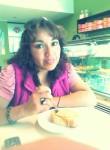 Liliana, 49  , Arequipa