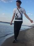 Dmitriy , 23  , Chapayevsk