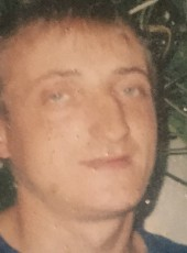 Evgen Stepantsov, 42, Russia, Maykop