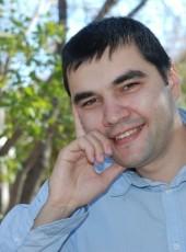 Sergey, 35, Russia, Slavgorod