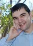 Sergey, 35, Slavgorod