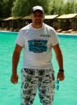 Aleksandr, 38  , Sheremetevskiy