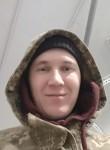 Sergіy, 33, Polonne