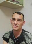 Andrey, 43  , Volgodonsk