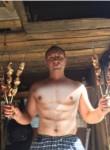 Sergey, 39  , Vorkuta