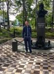 Andrey, 32  , Vladivostok