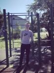 Kirill, 19  , Makarov