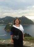inesa, 49  , Gasteiz Vitoria
