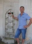 Anatoliy, 59, Yarmolyntsi