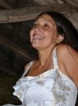 Olga , 43, Minsk