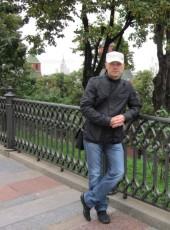 Pavel, 46, Russia, Naberezhnyye Chelny