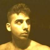 Paolo, 26  , Gragnano