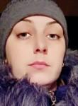 Anna, 31  , Poltava