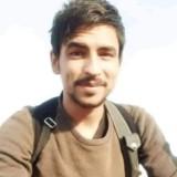 محمد, 26  , Salqin