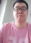 hanxing, 39  , Qingdao