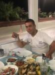 Bircan, 39  , Yakuplu