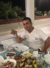 Bircan, 40, Turkey, Yakuplu