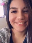 Alanis, 18, Aurora (State of Illinois)