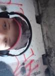 Aleksey, 18  , Magadan