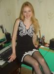 Lyudmila , 34  , Nizhniy Novgorod
