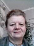 Nataliya, 54  , Mezhdurechensk
