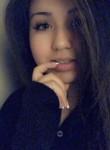 annebell blanda, 22  , Oxnard