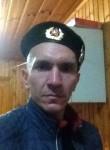 obebishev