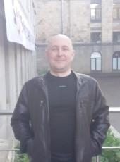 Evgeniy, 40, Russia, Saint Petersburg