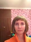 Natalya, 40  , Krasnovishersk