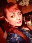 nadezhda, 37, Yaroslavl